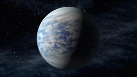en vores ejendomme andre orion planetarium